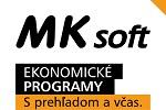 MK-soft