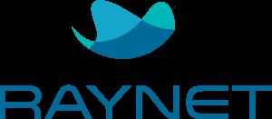 API integrácia s CRM systémom Raynet