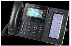 Telefonovanie vo firme zadarmo