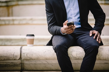 Zasielajte SMS a adresat nemusi mat internetove pripojenie