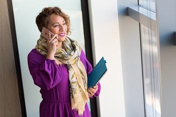 VoIP aplikácia VIPTel Phone do smartfónu nahradí pevnú linku
