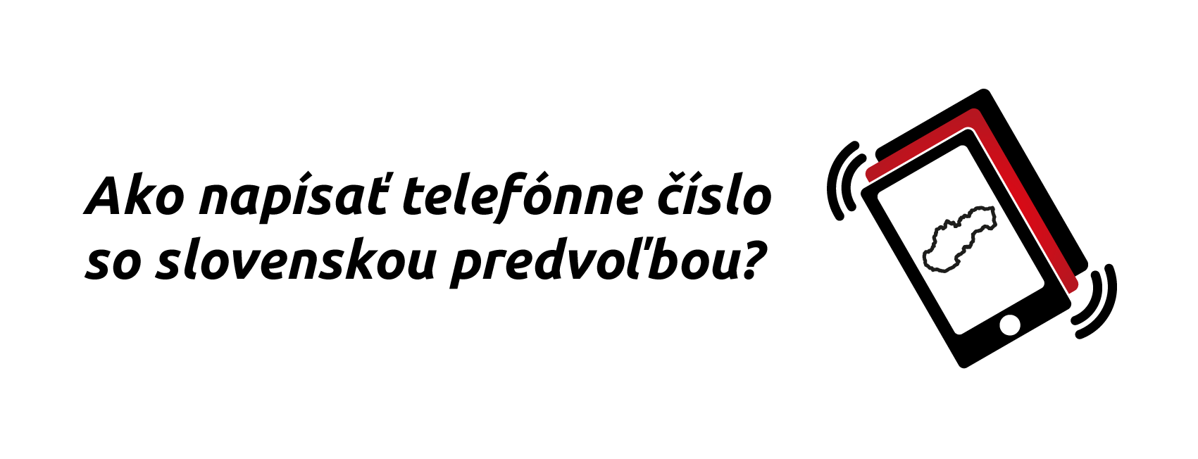 VIPTel Blog banner - Synology SMS backup