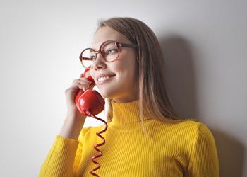 Telefonovanie v rámci rodiny neobmedzene zadarmo