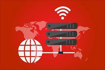 VoIP telefonovanie v mobile - internetové pripojenie