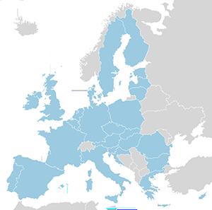 Volanie do zahraničia na slovenské telefónne číslo
