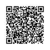 QR kód, nastavenie aplikácie VIPTel Phone
