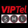 Hlasové programy VIPTel
