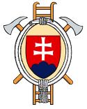 Dobrovoľný hasičský zbor - Beluša - Hloža - klienti VIPTel