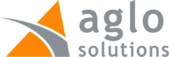 aglosolutions