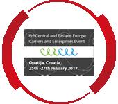 CeeCee Croatia 2017