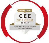 GCCM Berlin 2017