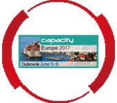 Capacity Croatia 2017