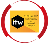itw Chicago 2017