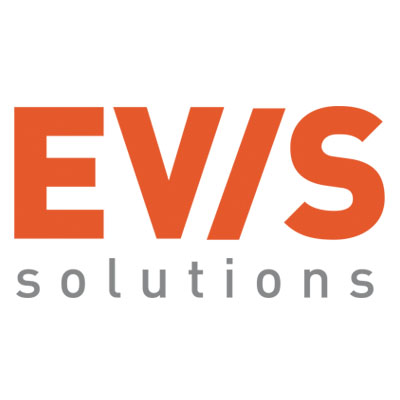 Evis Solutions