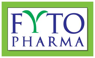 Fytopharma - klient VIPTel