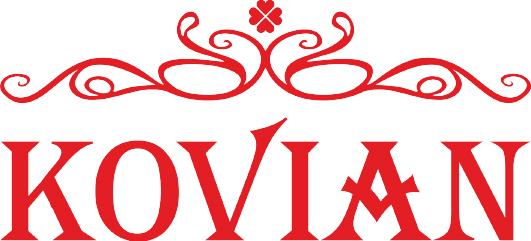 Kovian - klient VIPTel