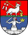 Mesto Krupina - klient VIPTel