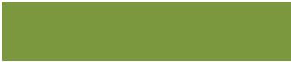NATURPACK - klient VIPTel