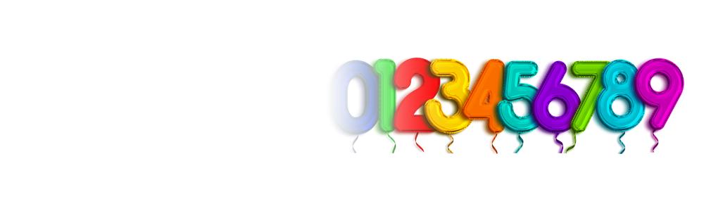 Modré číslo 0850 - číslo pre volania so zdieľaným poplatkom