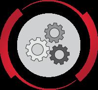 API integrácie VIPTel