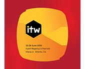 ITW Atlanta 2019 VM Telecom