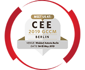 GCCM Berlin 2019 VM Telecom
